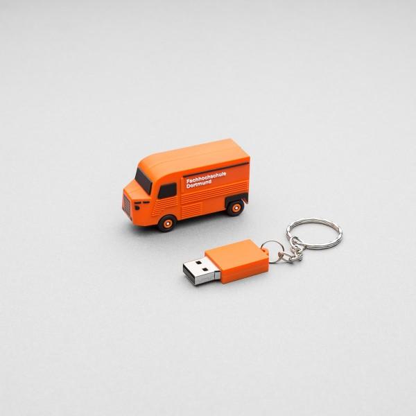 USB-Stick HY 16 GB
