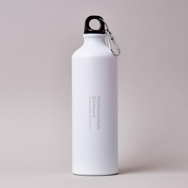 FH-Trinkflasche