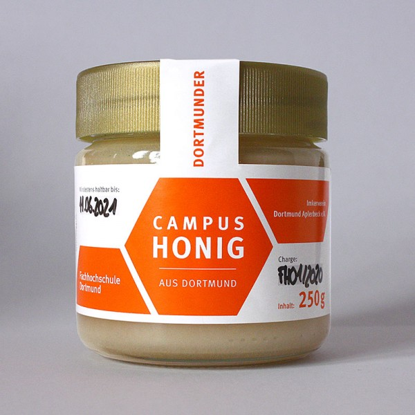 FH-Honig